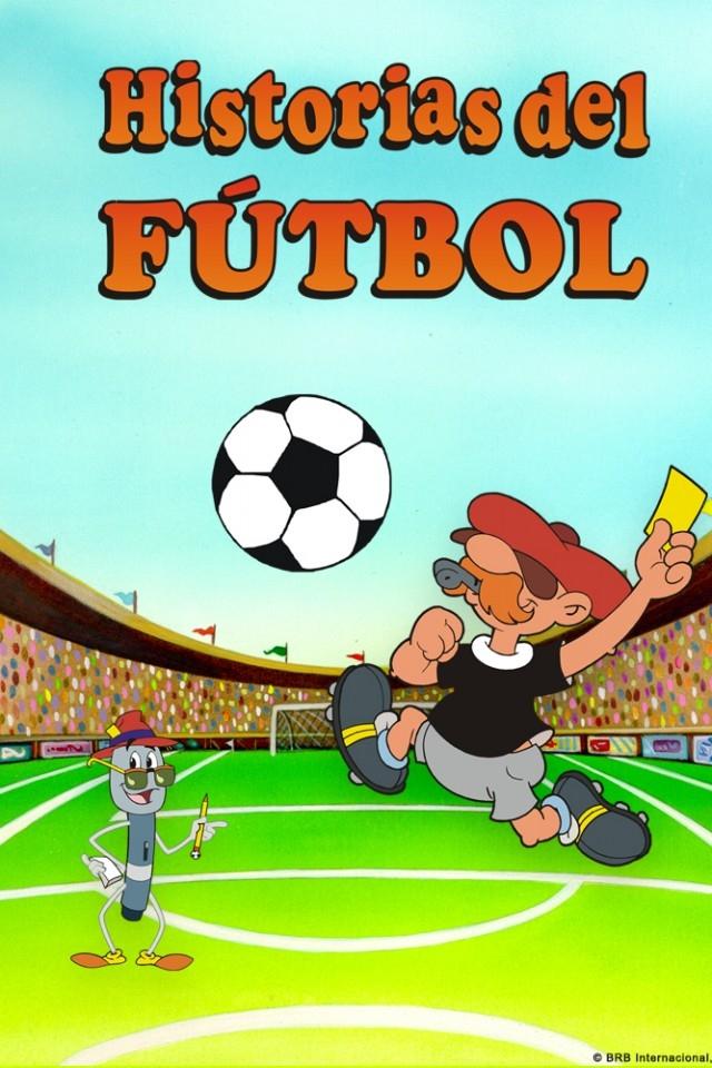 Historias de futbol