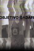 Objetivo Gadafi