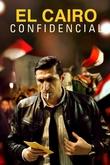 El Caire Confidencial