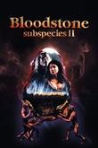 Subspecies II