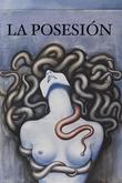La Possessió