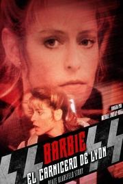 Barbie, el carnicero de Lyon (TV)