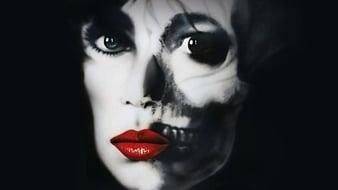 El beso (1988)