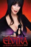 Elvira, la reina de las tinieblas