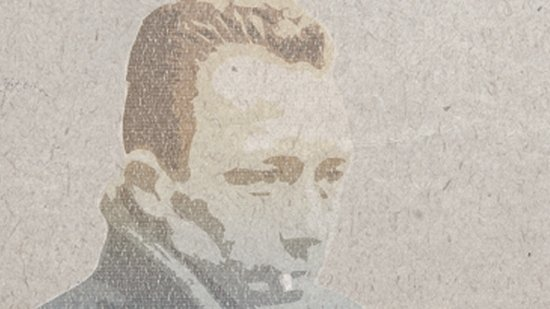 Albert Camus en Menorca