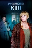 La desaparición de Kiri