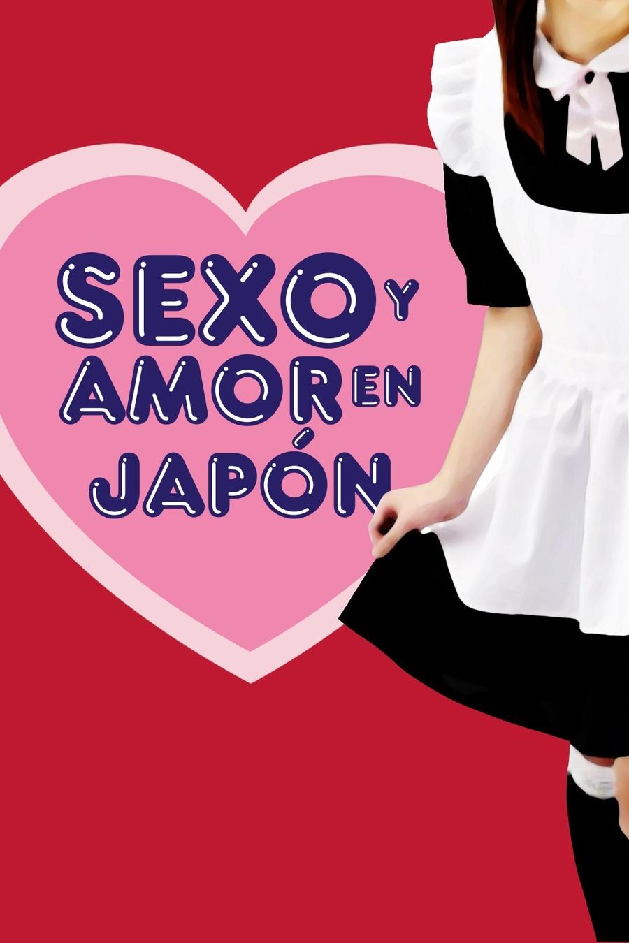 Sexo y amor en Japón