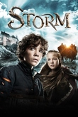 Storm y la carta prohibida de Lutero