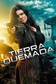Tierra quemada (2018)