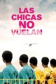 Las chicas no vuelan
