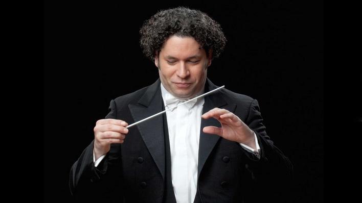 Simfonies núm. 1 i 2 Beethoven (Palau)