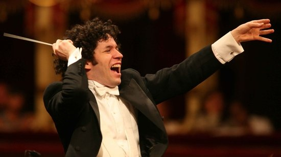 Simfonies núm. 3 i 4 Beethoven (Palau)