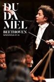 Sinfonías nº5 y 6 Beethoven (Palau)