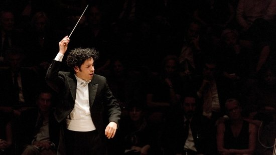 Simfonies núm. 7 i 8 Beethoven (Palau)