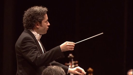 Simfonia núm. 9 Beethoven (Palau)