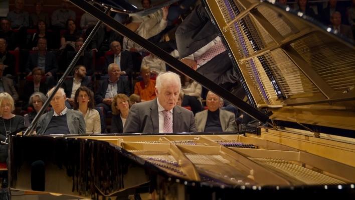 Piano Sonates Schubert I