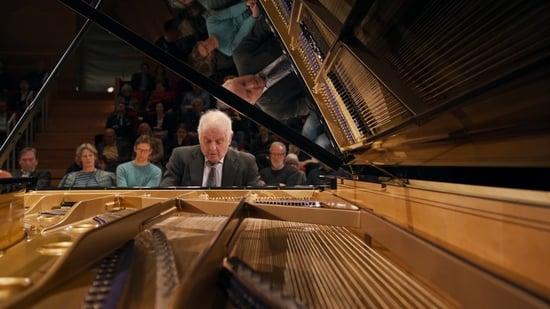 Piano Sonates Schubert II