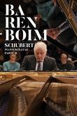 Piano Sonatas Schubert II