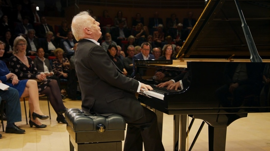 Piano Sonates Schubert III