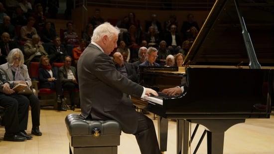Piano Sonates Schubert IV