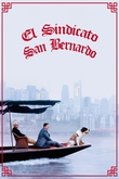 El Sindicato San Bernardo