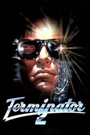 Terminator 2 (Shocking Dark)