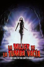 La mujer de la tumba vacía (TV)