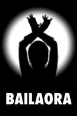 Bailaora