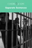 Separate Sentences