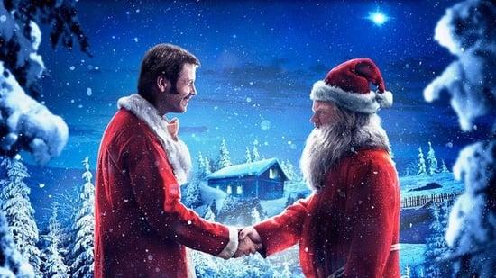 Un intercanvi per Nadal