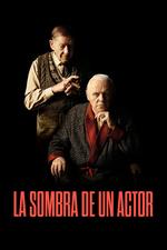 La sombra de un actor