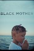 Black Mother