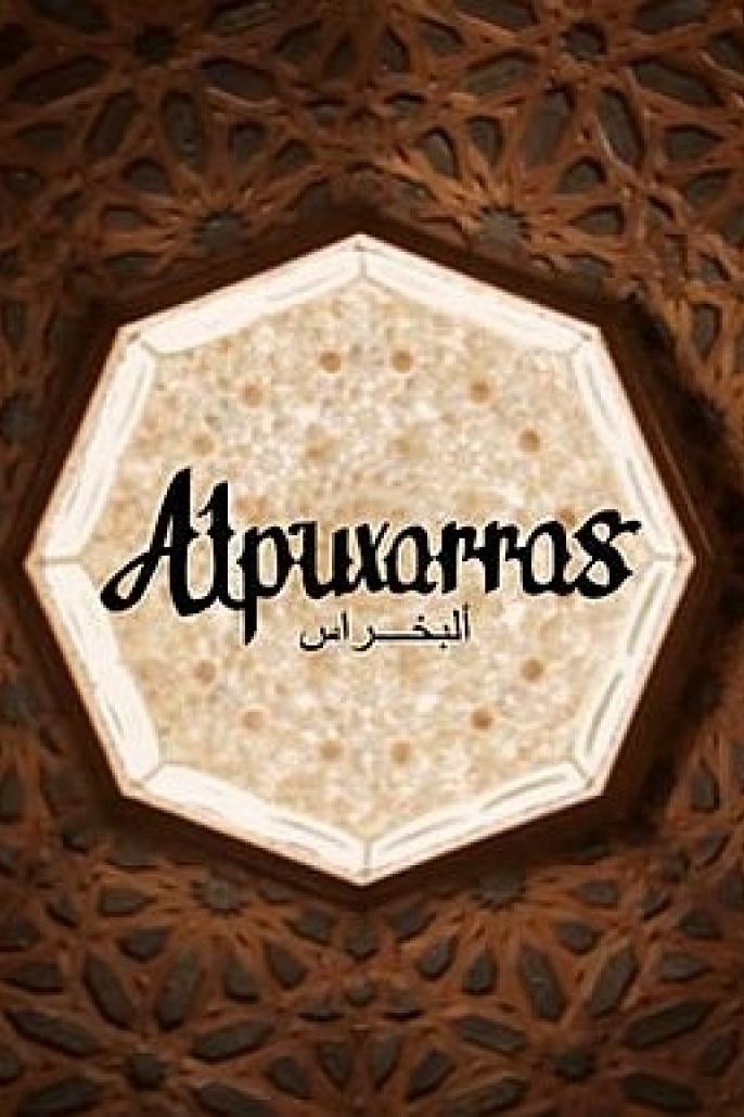 Alpuxarras