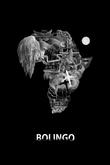 Bolingo, el bosque del amor