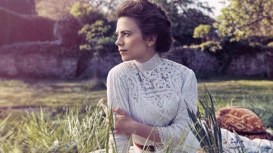 Retorn a Howards End