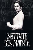 Instituto Benjamenta