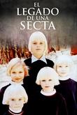 El legado de una secta