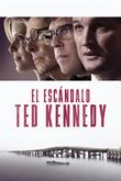L'escàndol Ted Kennedy