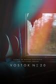 Vostok nº20