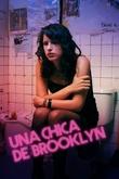Una chica de Brooklyn
