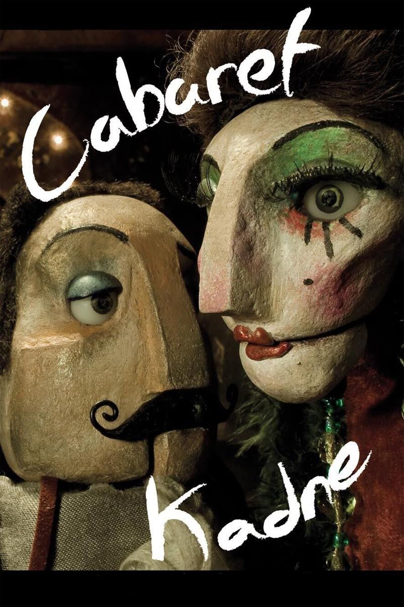 Cabaret Kadne