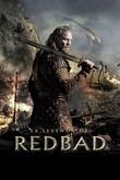 La llegenda de Redbad