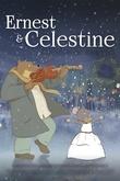 Ernest & Celestine, contes d'hivern