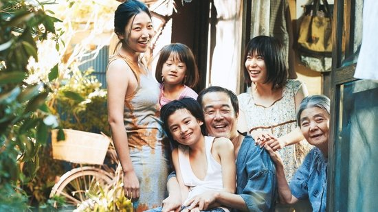 Un assumpte de família