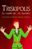 Triskípolis