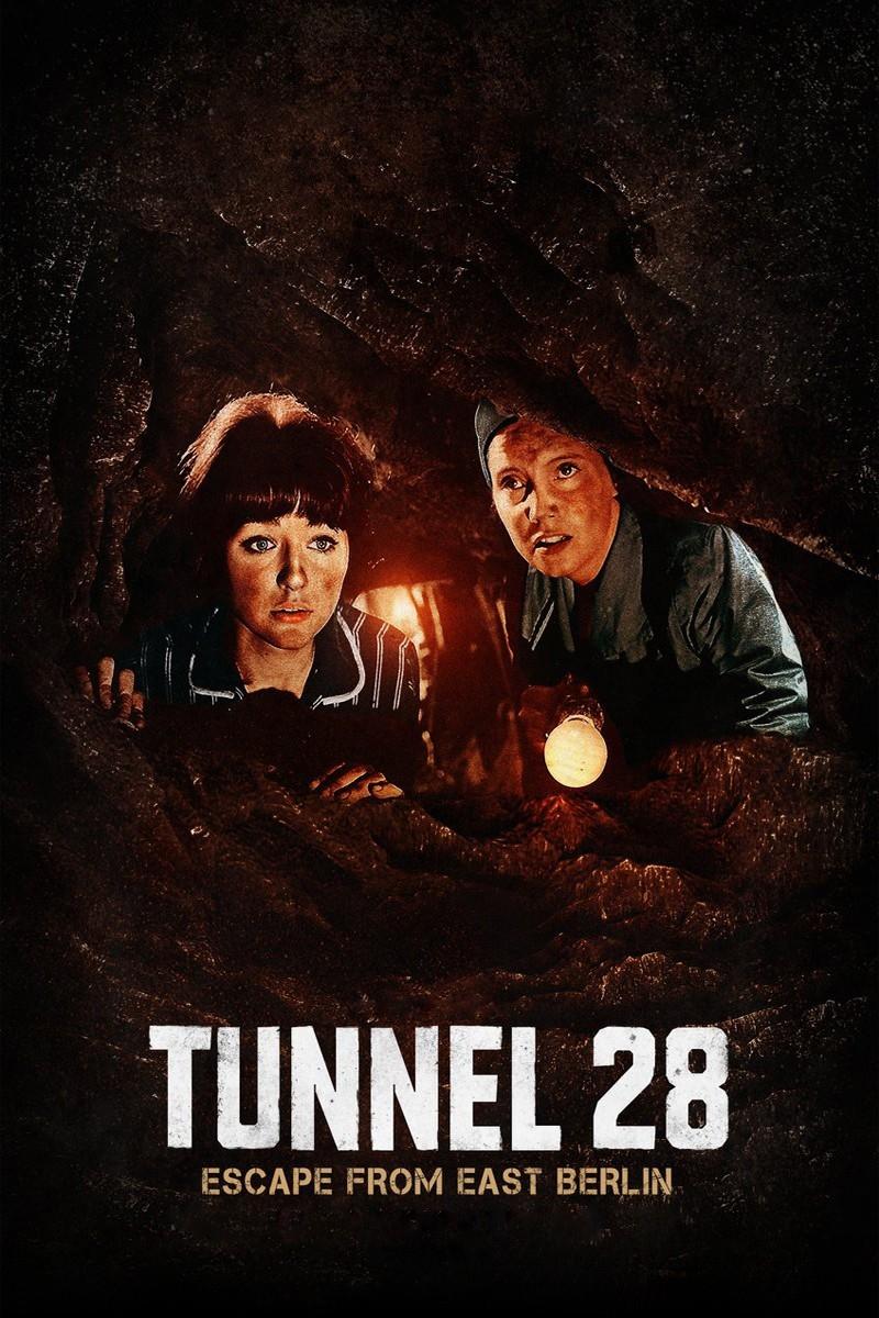 Túnel 28