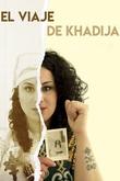 El viaje de Khadija