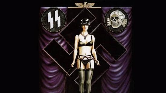 La larga noche de la Gestapo