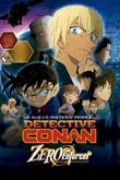 Detectiu Conan: El cas Zero
