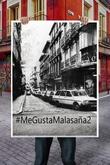 #MeGustaMalasaña2
